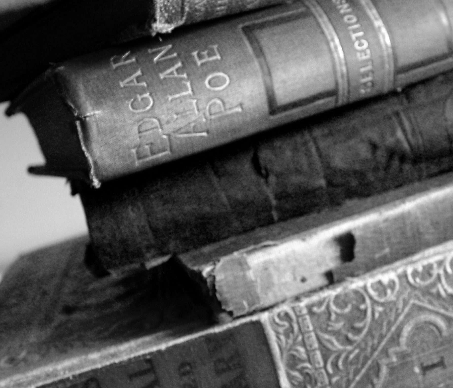 Libro vs e-book: problemi e prospettive