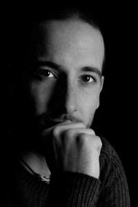 """Mattia Traverso di """"Studio87"""": lo still-life che ammalia"""