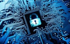 Sicurezza informatica: il caso Joomla
