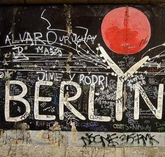 Berlino: attentato al mercatino di Natale