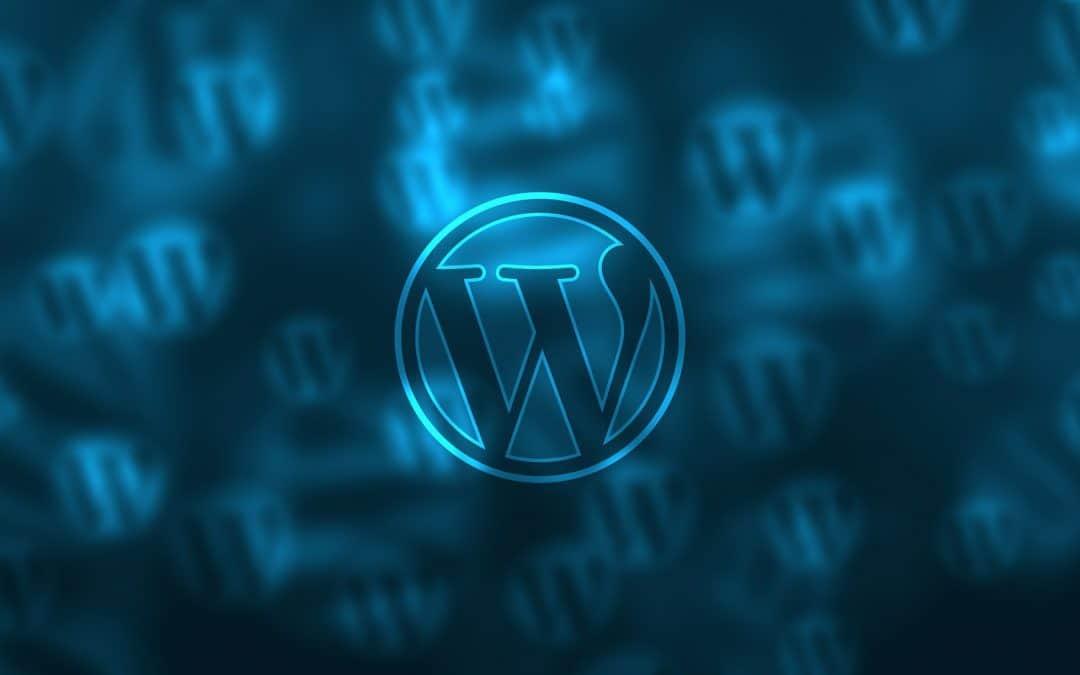 WordPress 5.0: Gutemberg si presenta