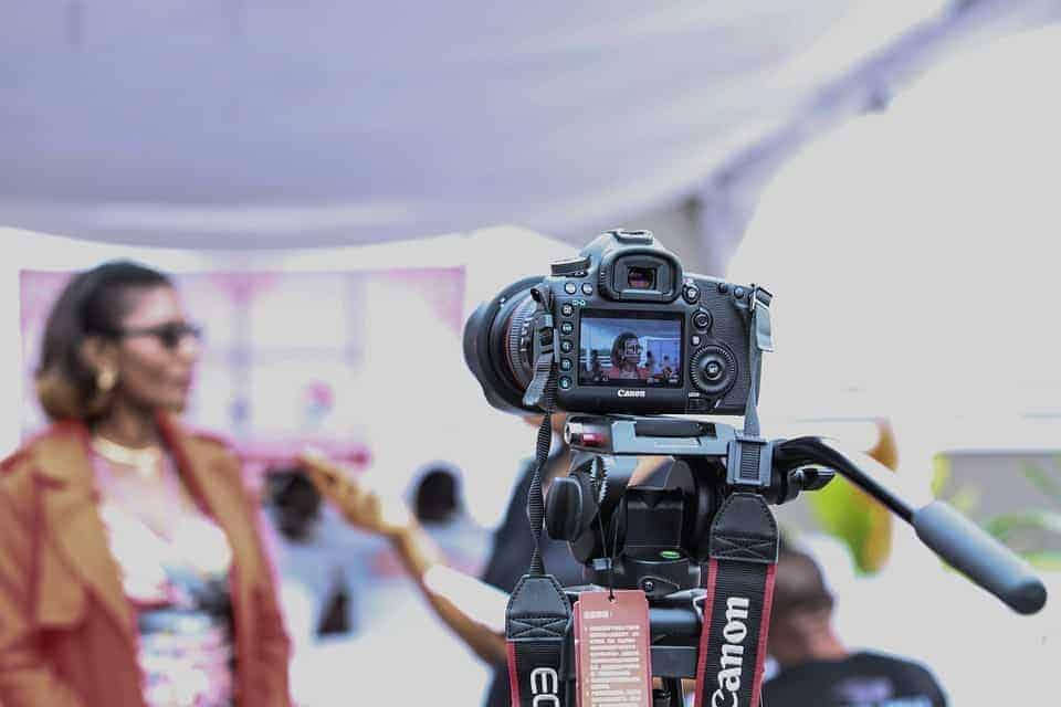 Scopri l'efficacia del Brand Journalism per comunicare la tua azienda