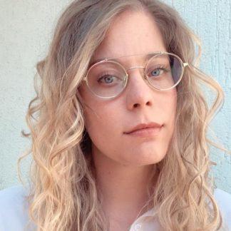 Giorgia Bozzetti