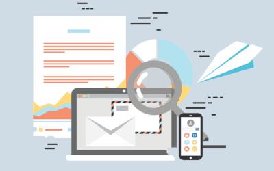 Come scrivere una Newsletter efficace e impostare una strategia di Email Marketing
