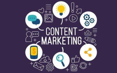 Cos'è il Content Marketing e come utilizzarlo per creare una strategia efficace per la tua azienda