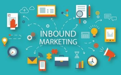 Inbound marketing: da visitatore a cliente. Scopri come distinguerti dalla concorrenza per ottenere attenzione e riconoscimento
