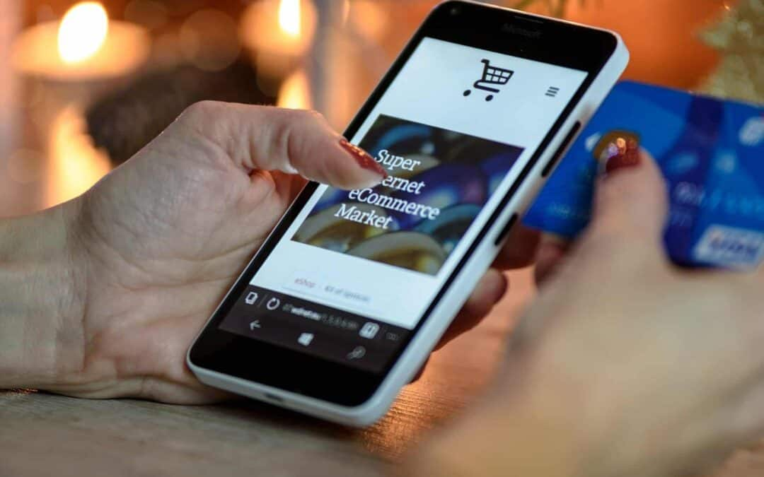 L'E-Commerce oggi, tra opportunità e consapevolezza