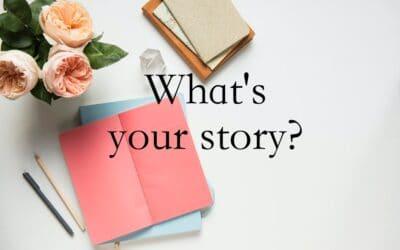 Visual storytelling: come raccontare la storia del tuo brand con le immagini