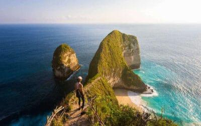 I marketer di viaggio sono pronti a ripartire. Scopri 5 modi per entrare in contatto con i viaggiatori su Pinterest