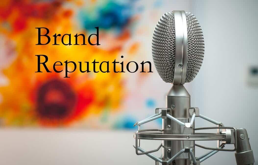 Brand Reputation: 10 consigli per migliorare la tua reputazione online