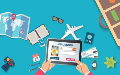 Influencer marketing e turismo: un legame vincente per la strategia marketing della tua destinazione turistica