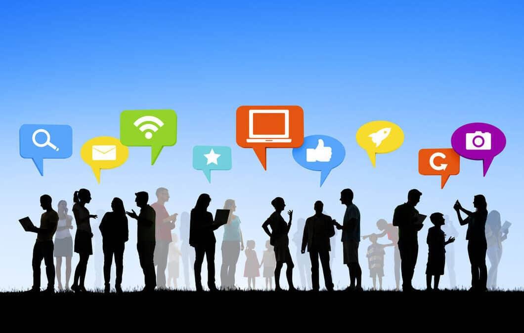 Netiquette: le regole della casa. Scopri come costruire valore aggiunto per la pagina della tua attività sui social network