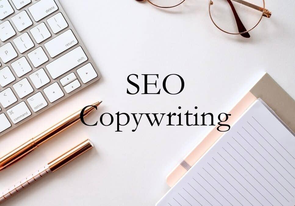 Seo Copywriting: come scrivere per farsi amare da Google (e non solo)