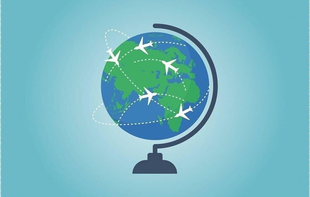 promuovere una destinazione turistica