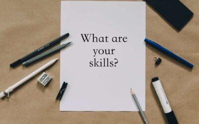 Saper fare, saper essere e saper comunicare: le competenze per trovare lavoro oggi