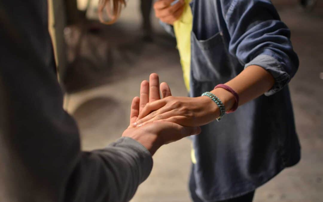 Metti in pratica il Marketing della Gratitudine e i  tuoi clienti si ricorderanno di te
