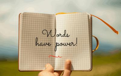 Copywriting, psicologia e persuasione: 6 consigli di scrittura per convincere