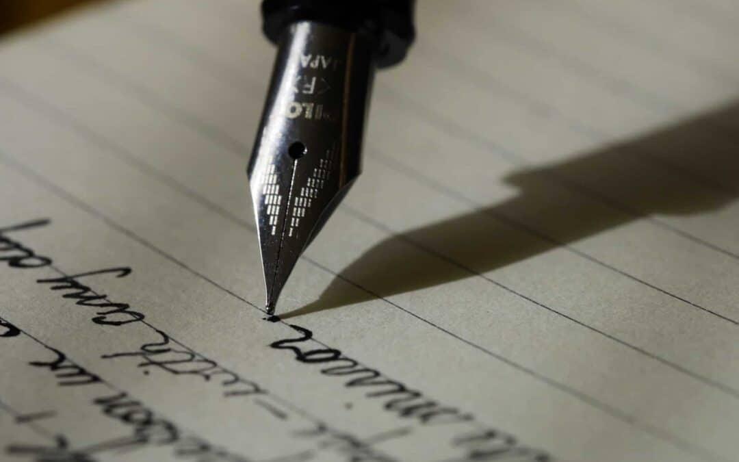 Guida di Stile: come scrivere in modo efficace e riconoscibile