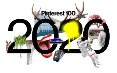 Pinterest: 5 motivi per cui ti consiglio di utilizzarlo per la tua attività