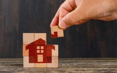 Marketing Immobiliare: come consolidare la propria immagine sul web