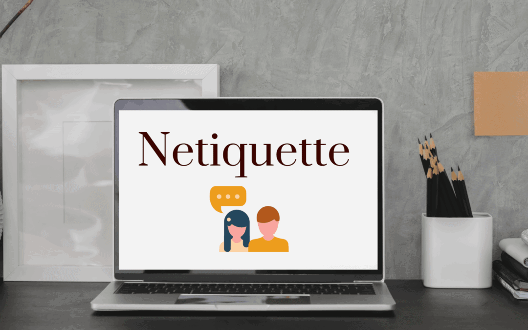 Netiquette: le regole della casa. Scopri come costruire valore aggiunto con la pagina social della tua attività