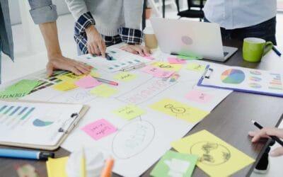 Da Seth Godin a Brian Solis: creatività come espressione di sé nella vita e nel lavoro