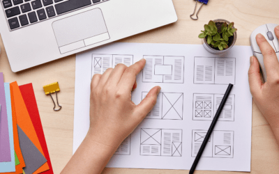 La mappa del tesoro dei tuoi social: il Piano Editoriale