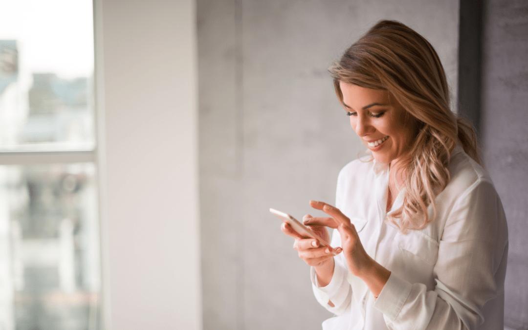 Il momento migliore per pubblicare sui social? Il nuovo report di Sprout