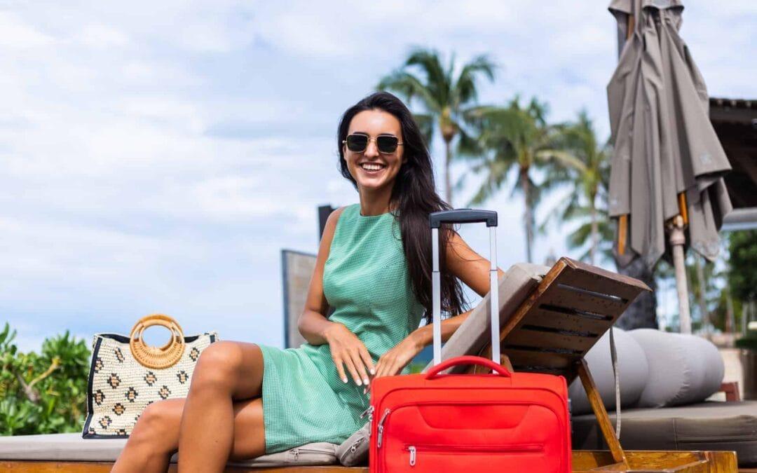 Come costruire un piano di Destination Marketing per la tua attività e promuovere la tua destinazione turistica