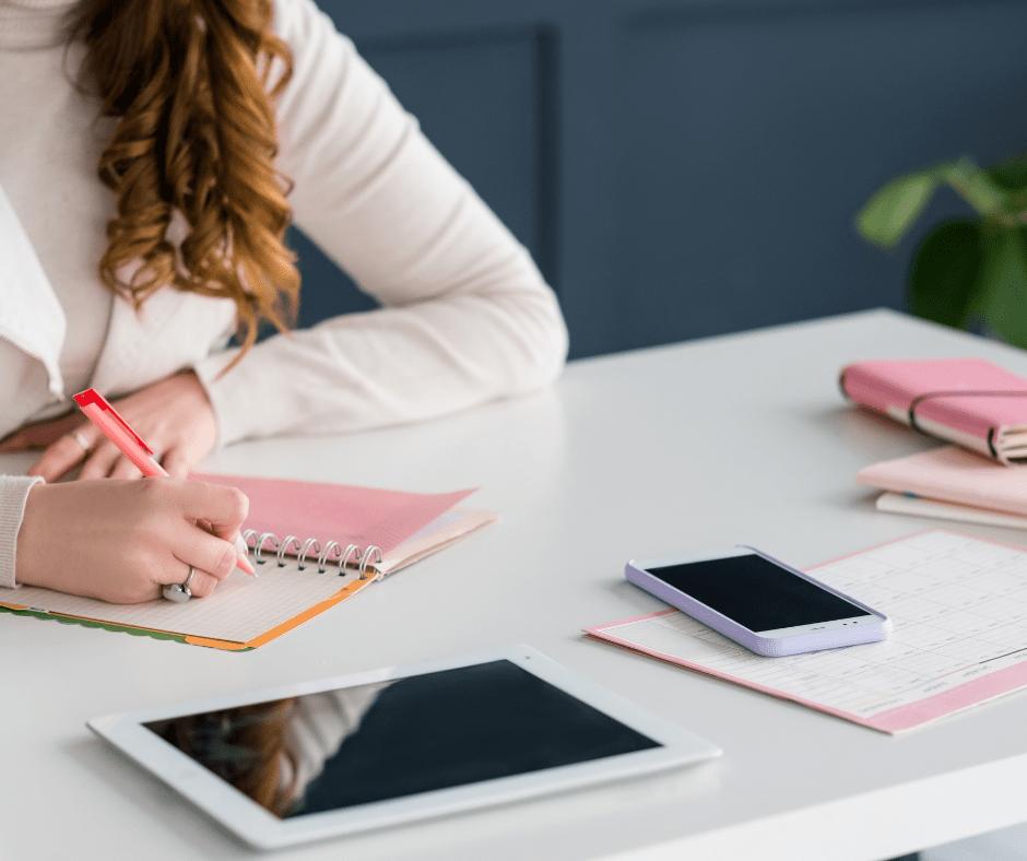 Come scegliere il social media manager giusto