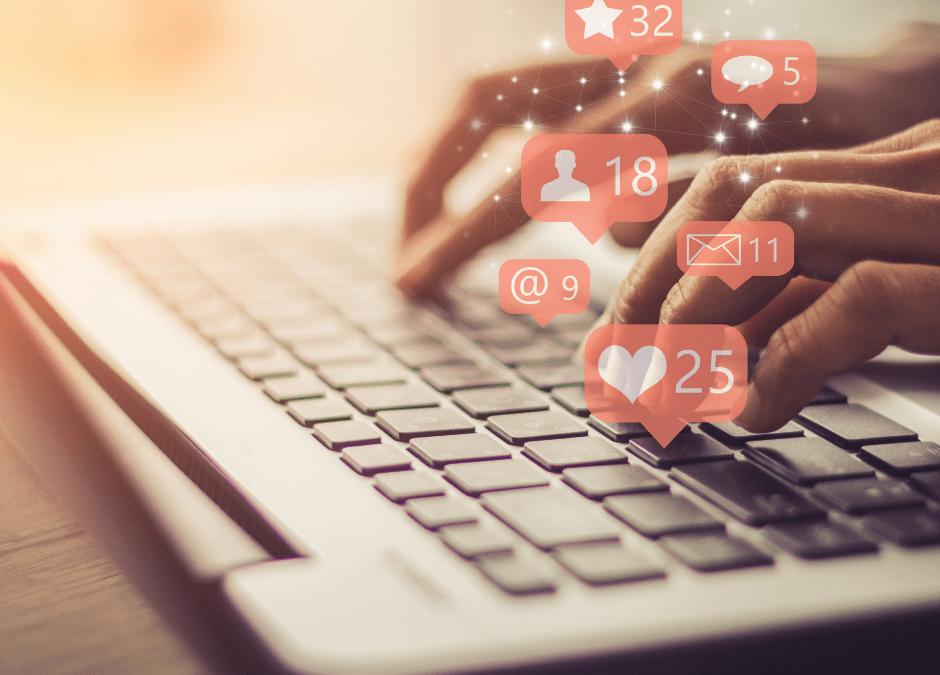 Cerchi un social media manager? Ecco come sceglierlo!
