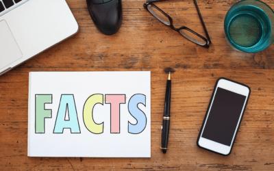 10 + 1 cose che (forse) non sai sui social media